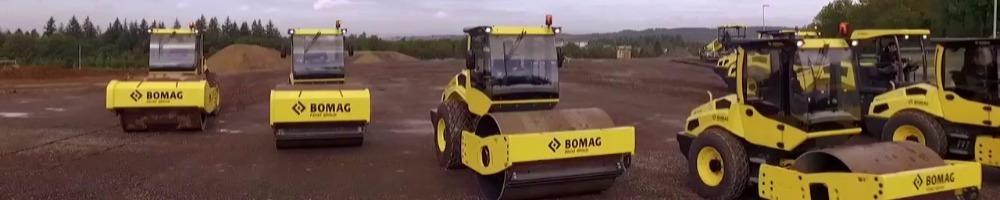boomag operators manual bw 55